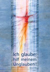 Motiv von Stefanie Bahlinger, Mössingen, www.verlagambirnbach.de